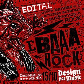 poster_ebaaa-WEB.jpg