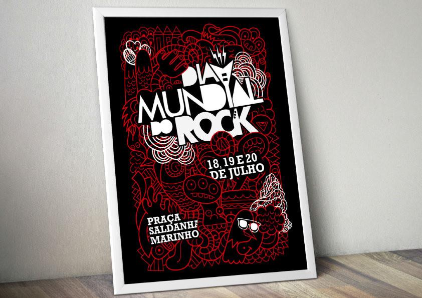 poster_dmrock.jpg