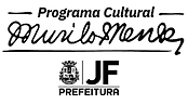 logo_murilomendes_JF.png