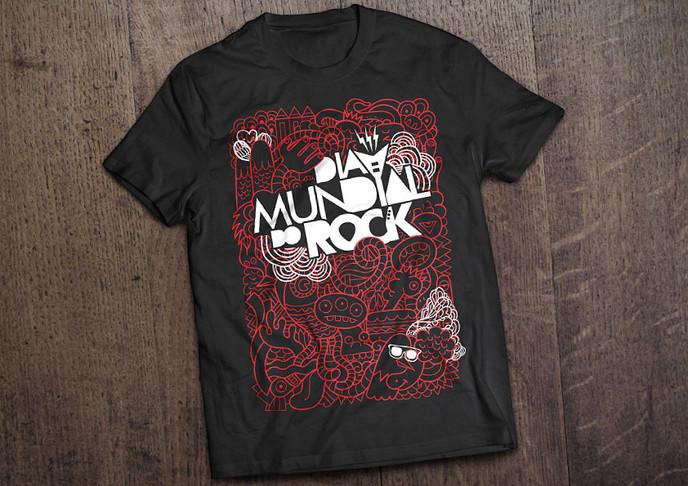 camiseta_dmrock.jpg