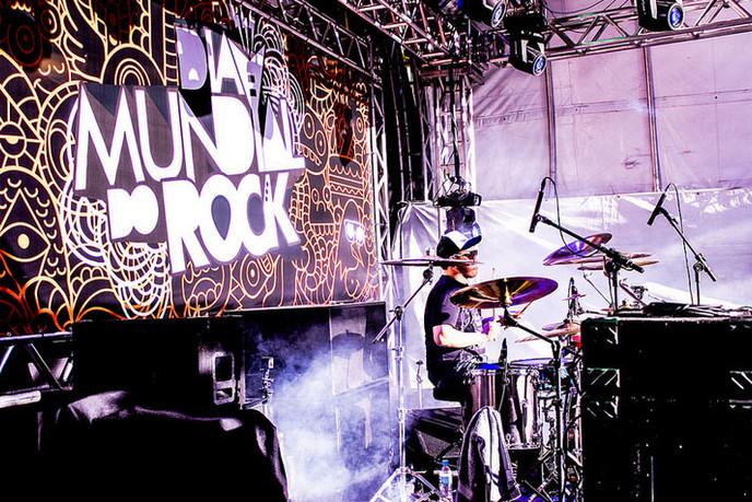 palco_dmrock.jpg
