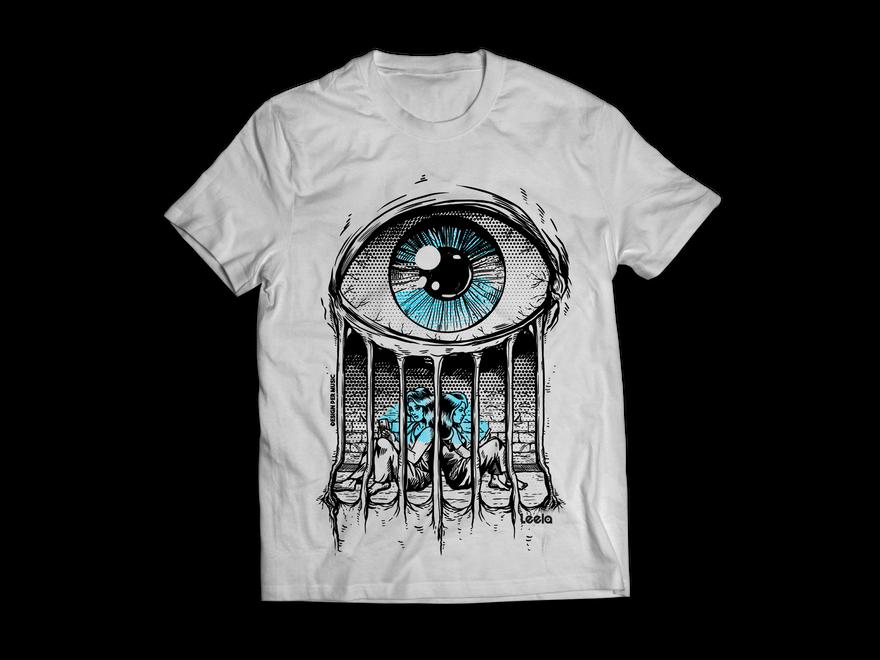mocape 02 camiseta.png