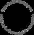 logo_dpm_consultoria_edited.png