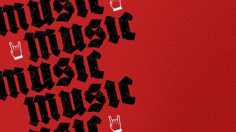 bg-music.jpg