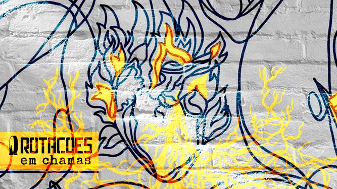 em chamas.png