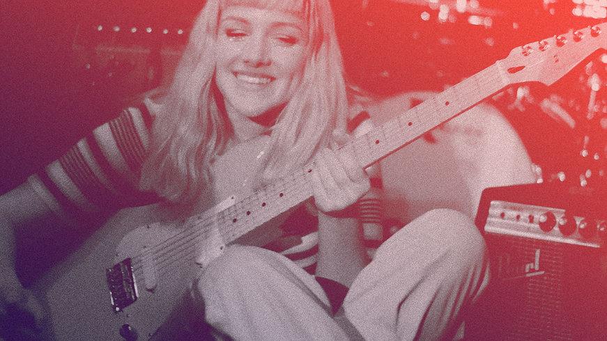 BGs-grl-guitar.jpg