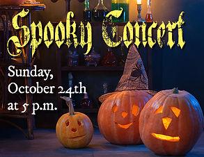Spooky Concert 2021 homepage banner.jpg