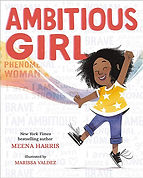 Ambitious Girl book cover—web.jpg