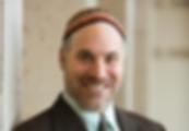 Rabbi Peter Levi.png