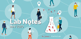 2020-05_Lab_Notes_Header—Contact_Traci