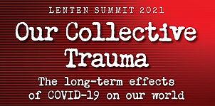 collective-trauma-header-2021.jpg