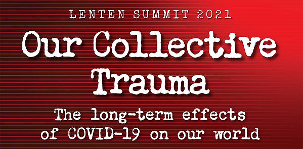 collective-trauma-header-2021.jpg