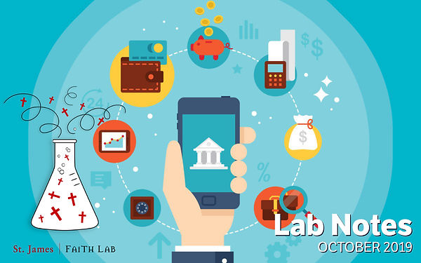2019-10_Lab_Notes_Header—Fintech.jpg