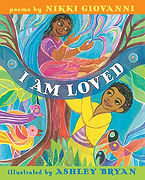 I Am Loved book cover—web.jpg