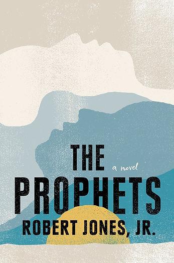 Prophets-by-Robert-Jones-Jr (678×1024).j