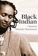 Black Indian book cover—web.jpg
