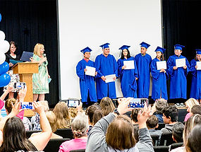 Skyview_Graduation_521_(for_Mininstry_Pa