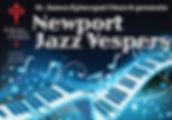 Newport%2520Jazz%2520Vespers%2520web%252