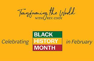 Black History Month web banner.jpg