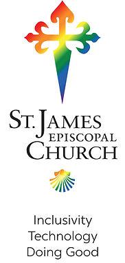 SJEC 2019 Pride Logo (with tagline) FINA