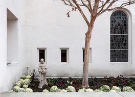 Saint Francis 038.jpg