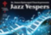 Jazz Vespers web banner.jpg