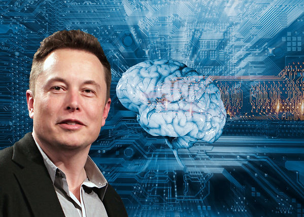 Elon Musk and Neuralink article header.j