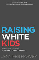 Raising White Kids book cover—web.jpg