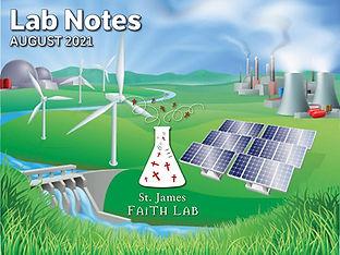 2021-08 Lab Notes Header—Electrification (500×375px).jpg