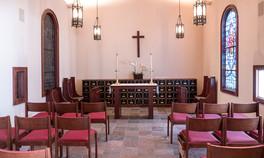 Chapel 009.jpg