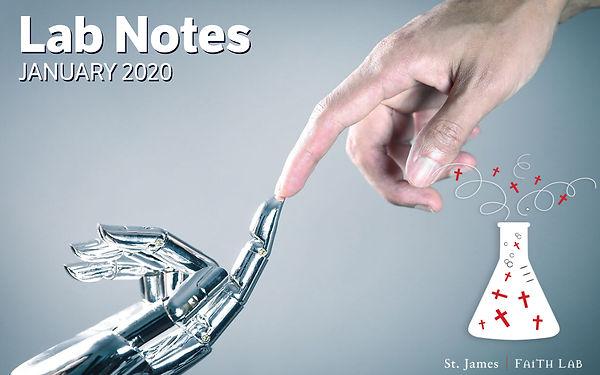 2020-01_Lab_Notes_Header—AI.jpg