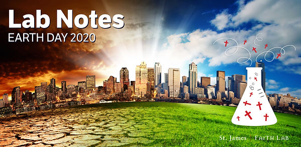2020-03_Lab_Notes_Header_(Earth_Day)—S