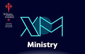 XM Ministry MailChimp header.jpg