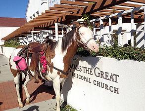 RT_Blessing_Horse_small.jpg