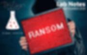 2019-09_Lab_Notes_Header—Ransomware.jpg