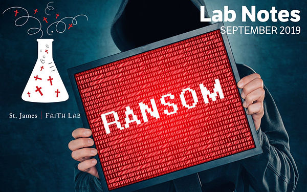 2019-09_Lab_Notes_Header—Ransomware.jpg