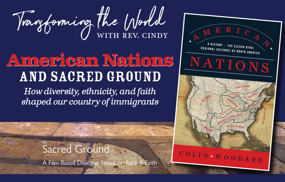 American Nations Sacred Ground header.jp
