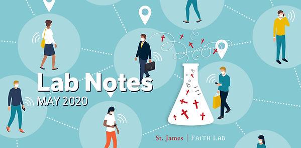 2020-05_Lab_Notes_Header—Contact_Traci
