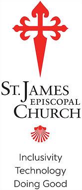 SJEC 2018 Logo (with tagline) FINAL_brig