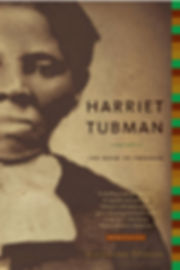 Harriet_Tubman—The_Road_to_Freedom_(book