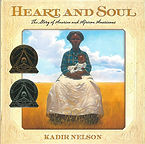 Heart and Soul book cover—web.jpg