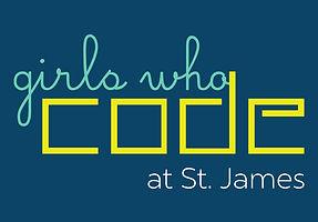 Girls Who Code website banner.jpg