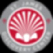 SJDC Logo.png