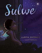 Sulwe book cover—web.jpg