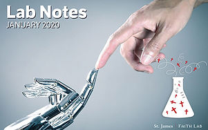 2020-01_Lab_Notes_Header—AI-web-thumbn