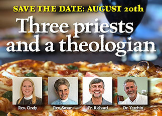 3 priests and a theologian—website homepage header 375px wide.jpg