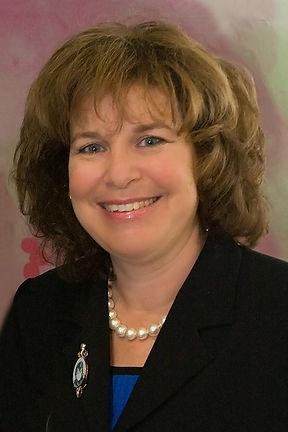 Roxane Cohen Silver PhD—web.jpg