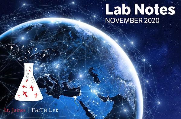 2020-11 Lab Notes Header—Starlink.jpg