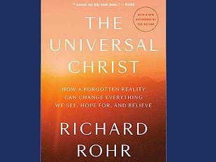 Universal Christ—book cover—website.jpg
