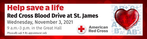 2021-11-03 Blood Drive banner on Blood Drive page.jpg